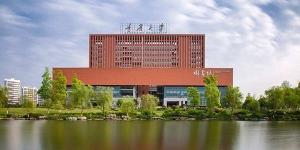 The affiliated hospital of chongqing university